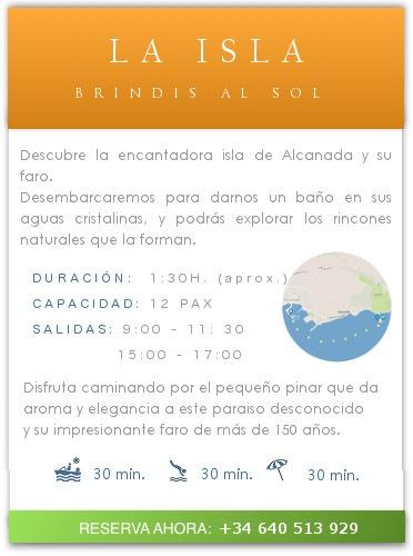 excursion_la_isla
