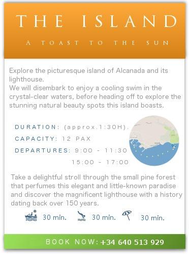 excursion_la_isla_EN