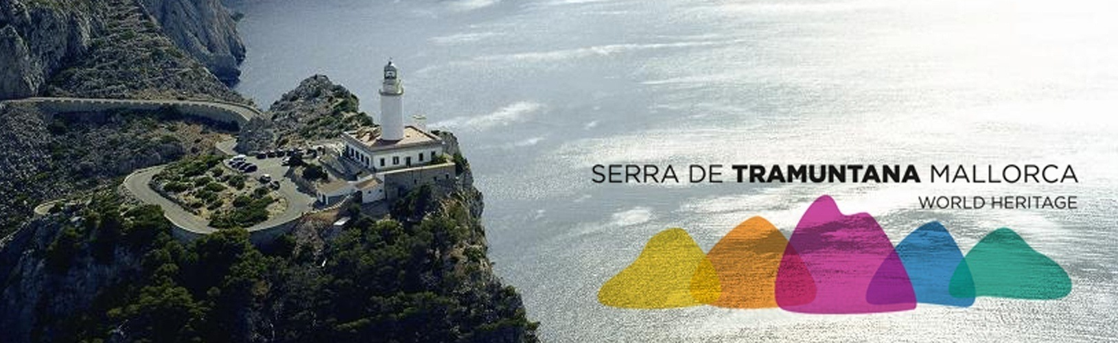cabo_formentor-1