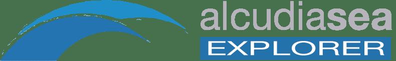 logo_alcudiaseaexplorer